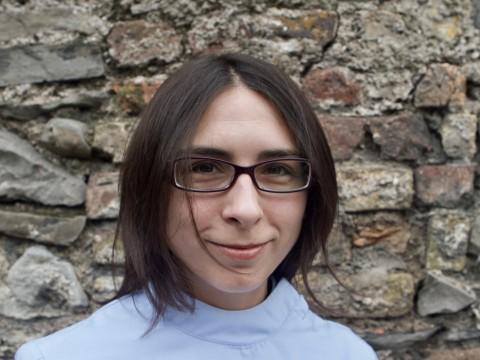 Marta Pison